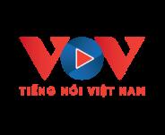 Báo Tiếng nói Việt Nam