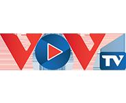 Truyền hình VOV