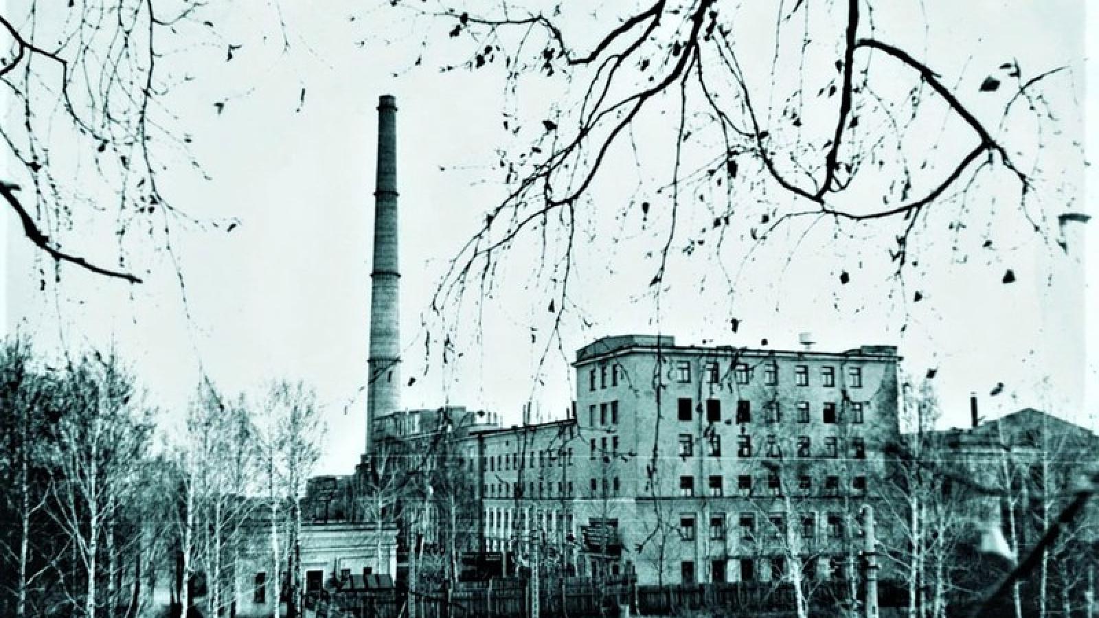 """Thảm họa Kyshtym - """"Chernobyl"""" đầu tiên của Liên Xô"""