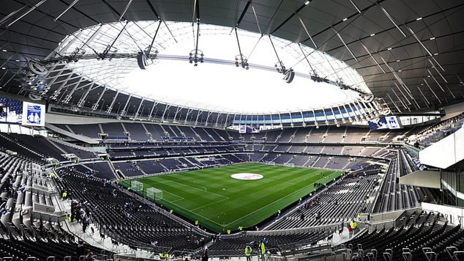 Tottenham bế tắc: Để Harry Kane đến MU hay hi sinh White Hart Lane?