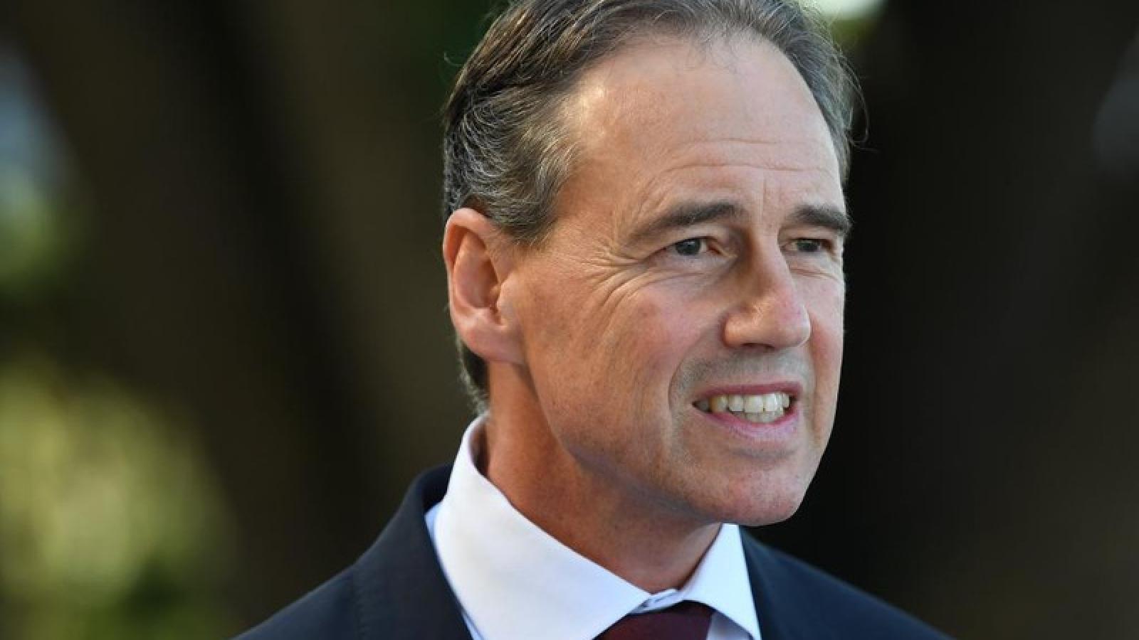Australia cân nhắc nới lỏng các biện pháp giãn cách xã hội