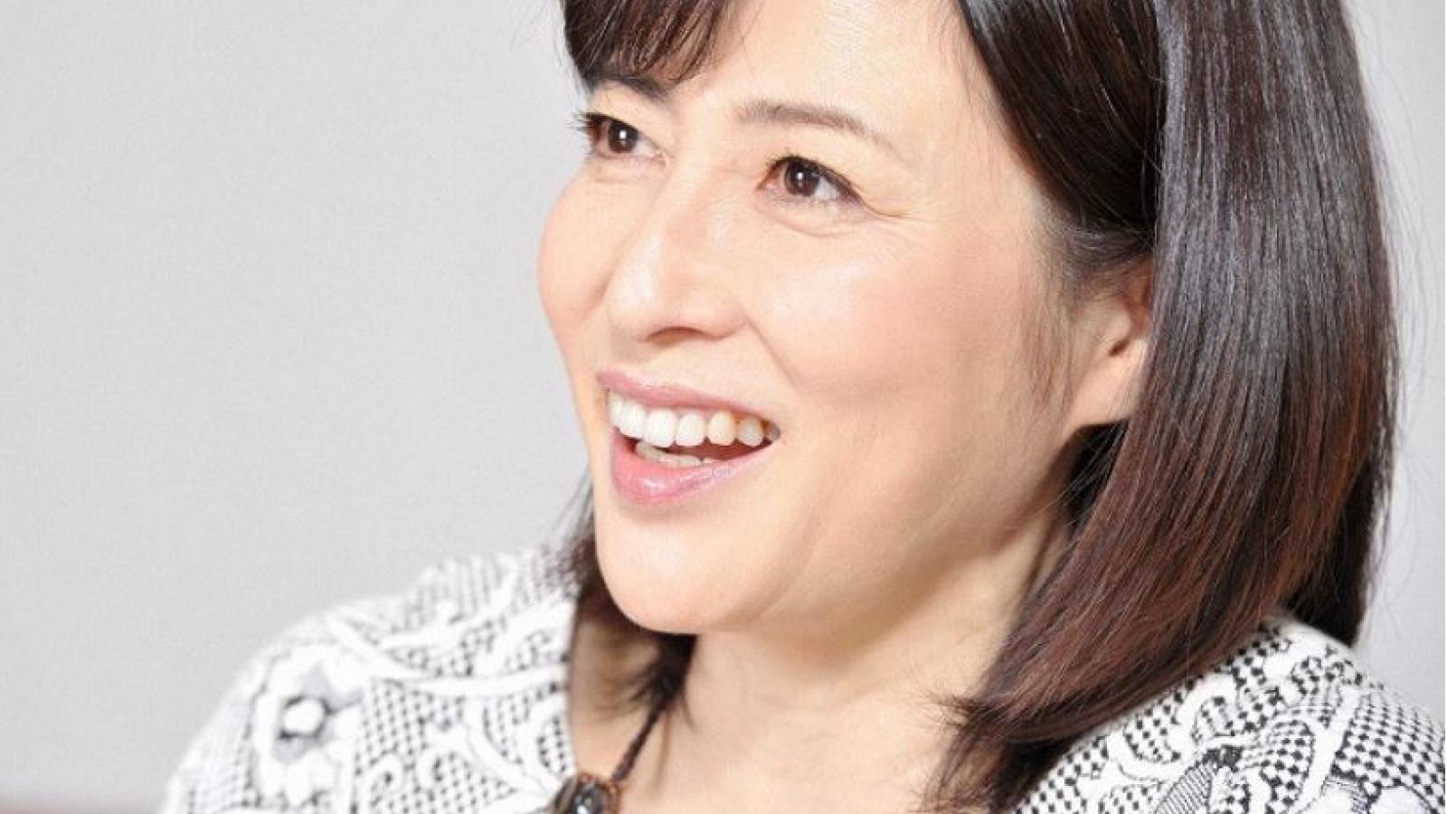 Nữ diễn viên lồng tiếng phim hoạt hình Ghibli qua đời vì Covid-19