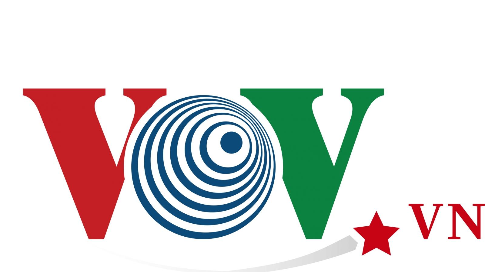 VOV tuyển dụng 6 vị trí viên chức cho Báo điện tử VOV