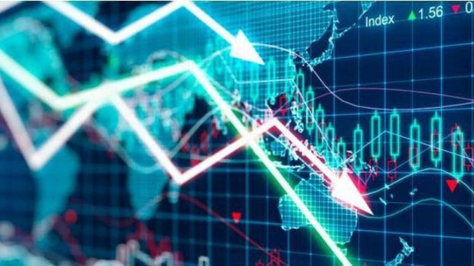 Đề xuất giảm 50% mức thu khoản phí, lễ phí trong lĩnh vực chứng khoán