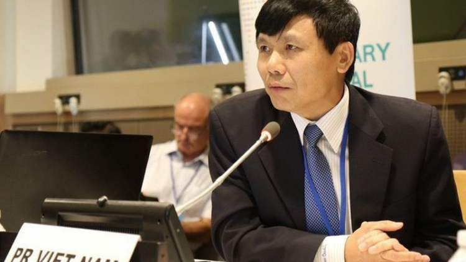 Hội đồng Bảo an Liên Hợp Quốc thảo luận tình hình Kosovo