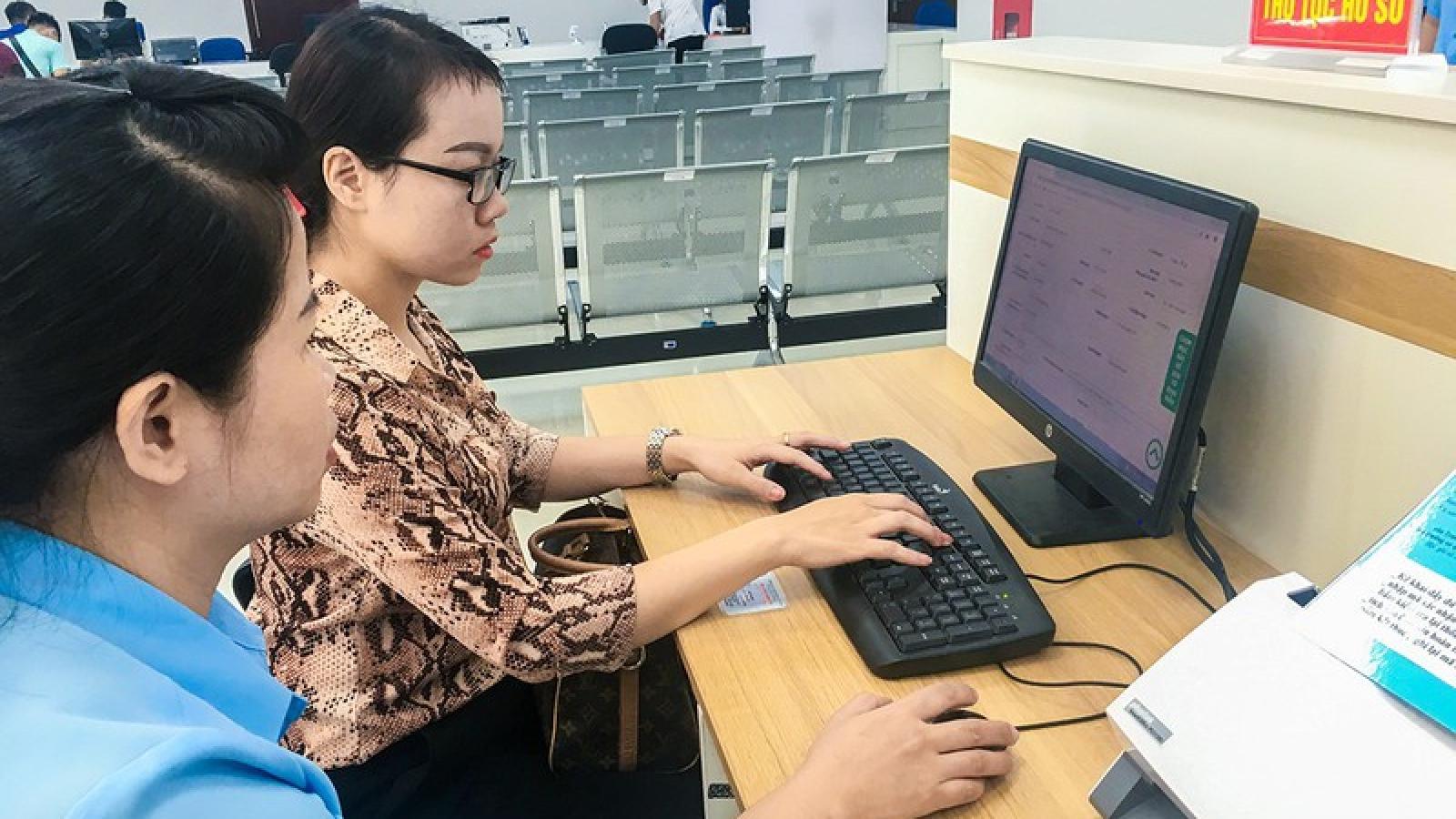 Viettel có thể ngắt toàn bộ dich vụ công của Hà Nội vì chậm thanh toán