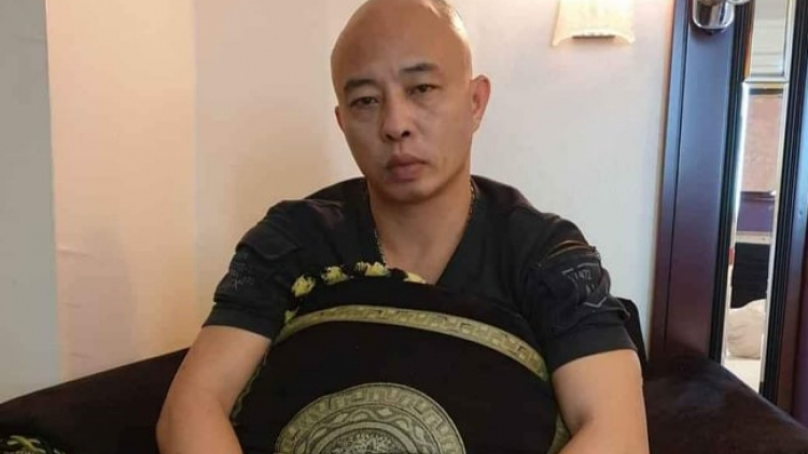 Khởi tố Nguyễn Xuân Đường thêm tội cưỡng đoạt tài sản