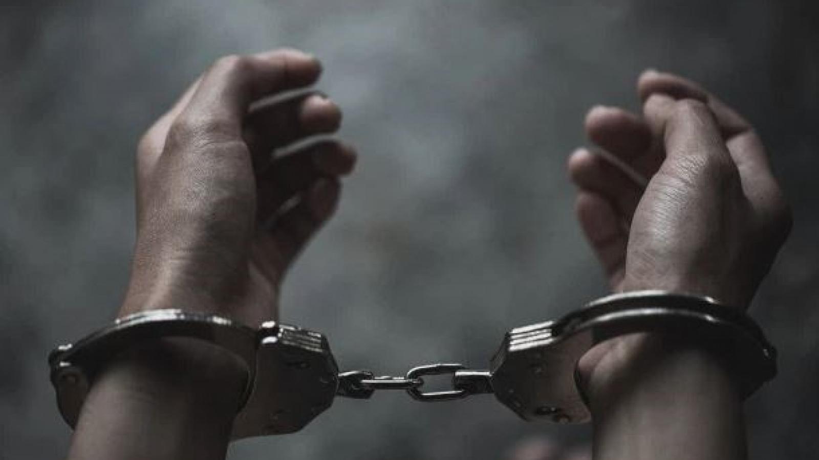 Truy tố giám đốc lừa đảo xuất khẩu lao động trốn truy nã 7 năm