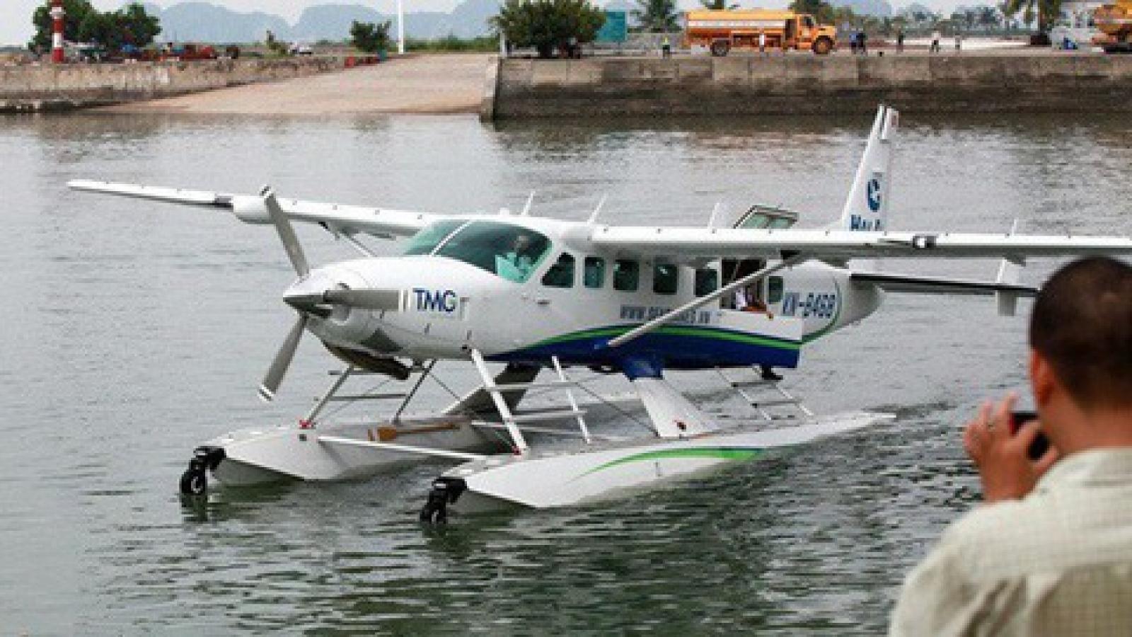 Thủ tướng yêu cầu rà soát chặt chẽ việc lập hãng hàng không Cánh Diều