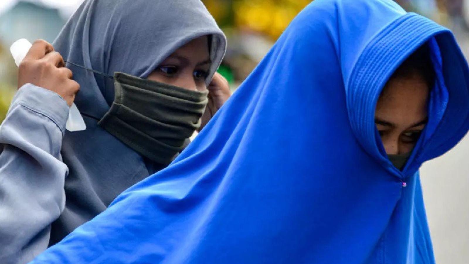 WHO khuyến cáo các nước Hồi giáo đề phòng Covid-19 tháng Ramadan