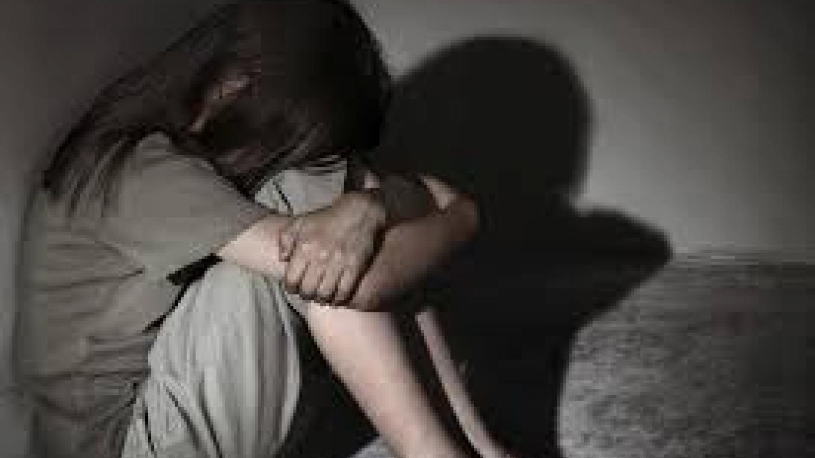 Điều tra nghi án cụ ông xâm hại tình dục bé gái khuyết tật hàng xóm