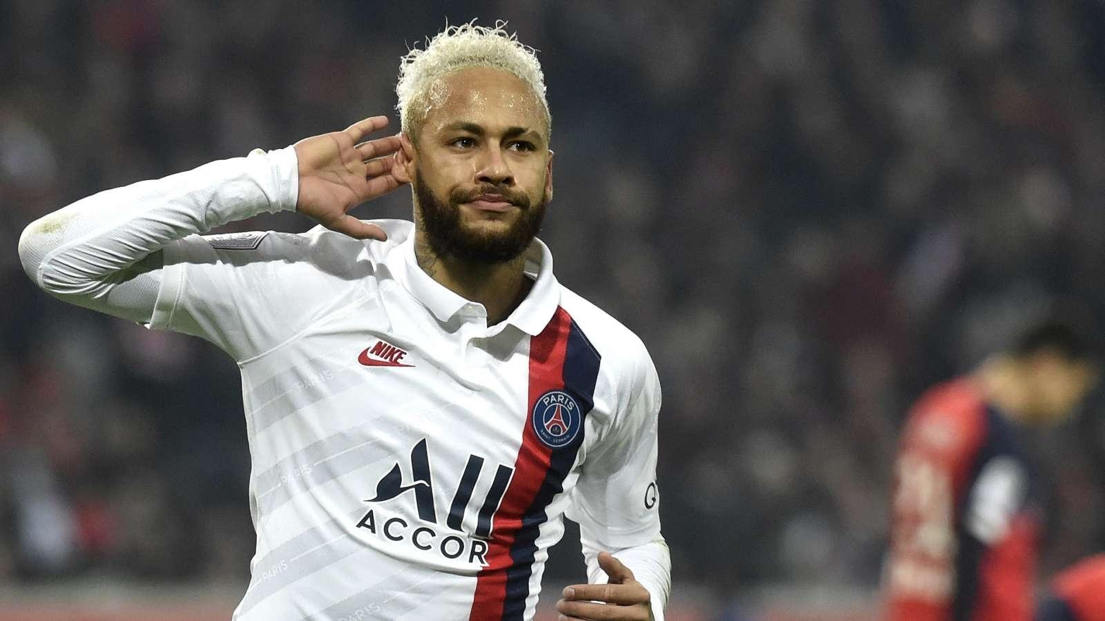 """Neymar chịu thiệt lớn nếu muốn """"tái hôn"""" với Barca"""