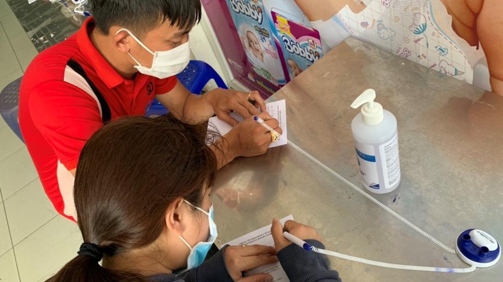 TP Hồ Chí Minh chưa cho phép phẫu thuật thẩm mỹ hoạt động trở lại