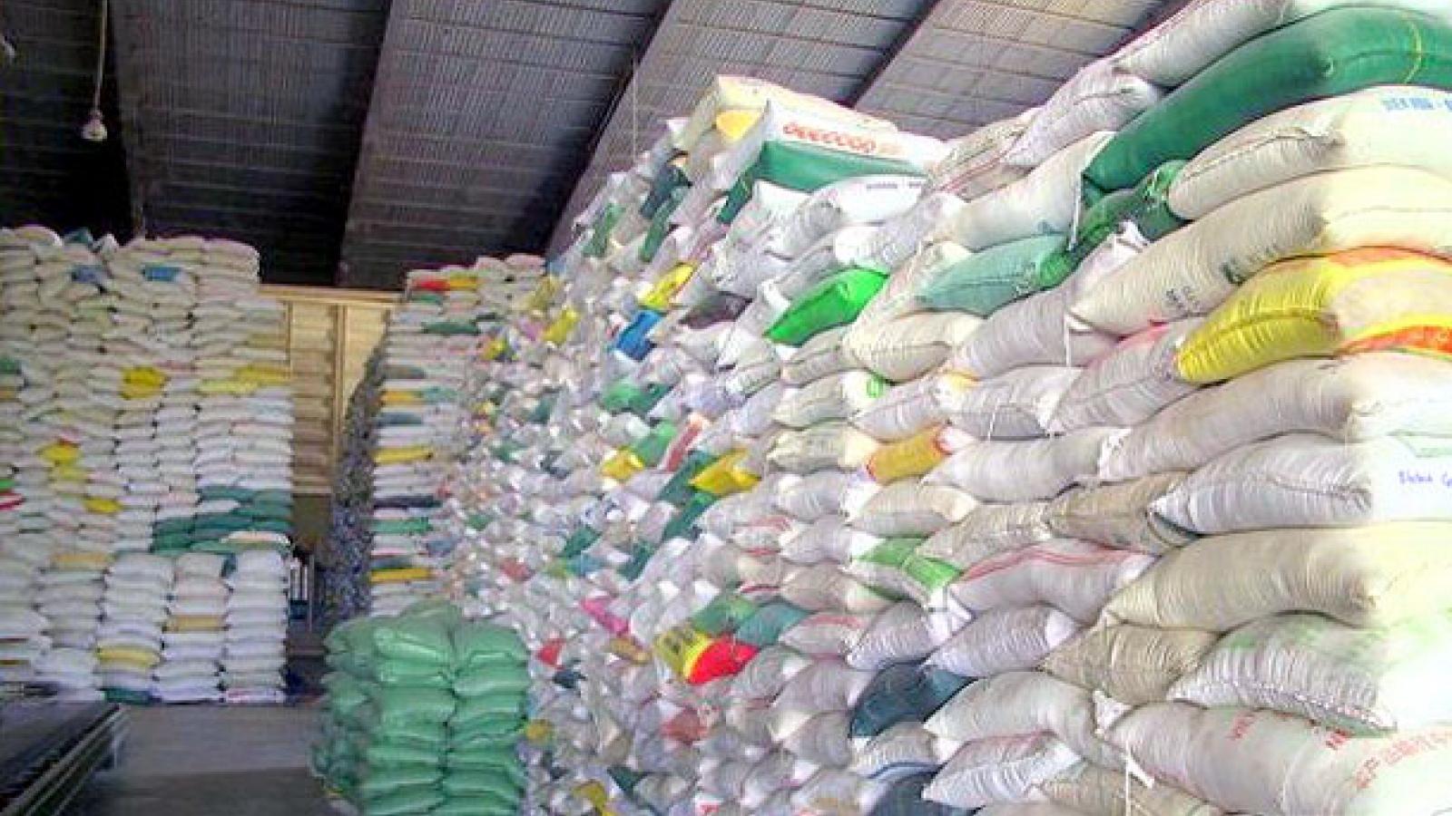 Vì sao Bộ Công Thương chọn điều hành hạn ngạch xuất khẩu gạo?