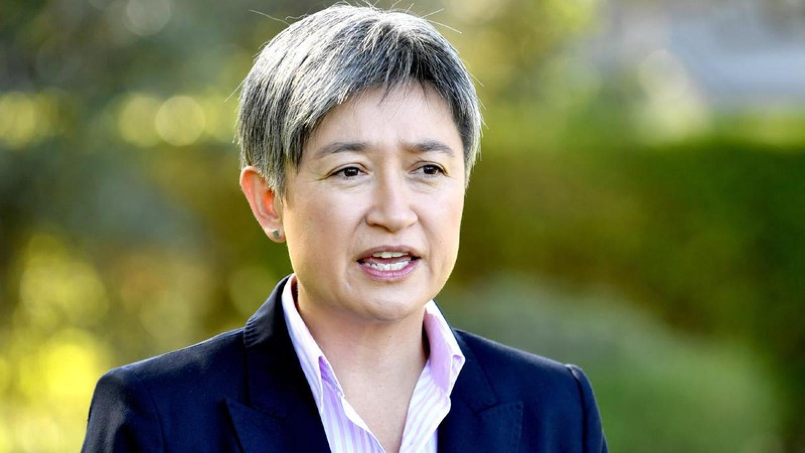Ủng hộ điều tra nguồn gốc Covid-19, Australia và Trung Quốc leo thang căng thẳng