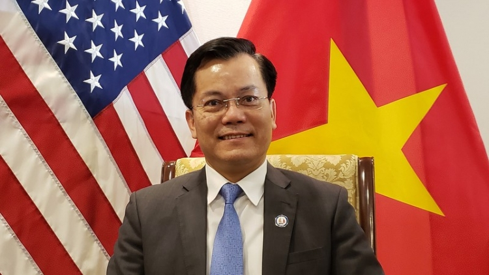 Việt Nam, Hoa Kỳ tăng cường hợp tác nông nghiệp trong tình hình mới