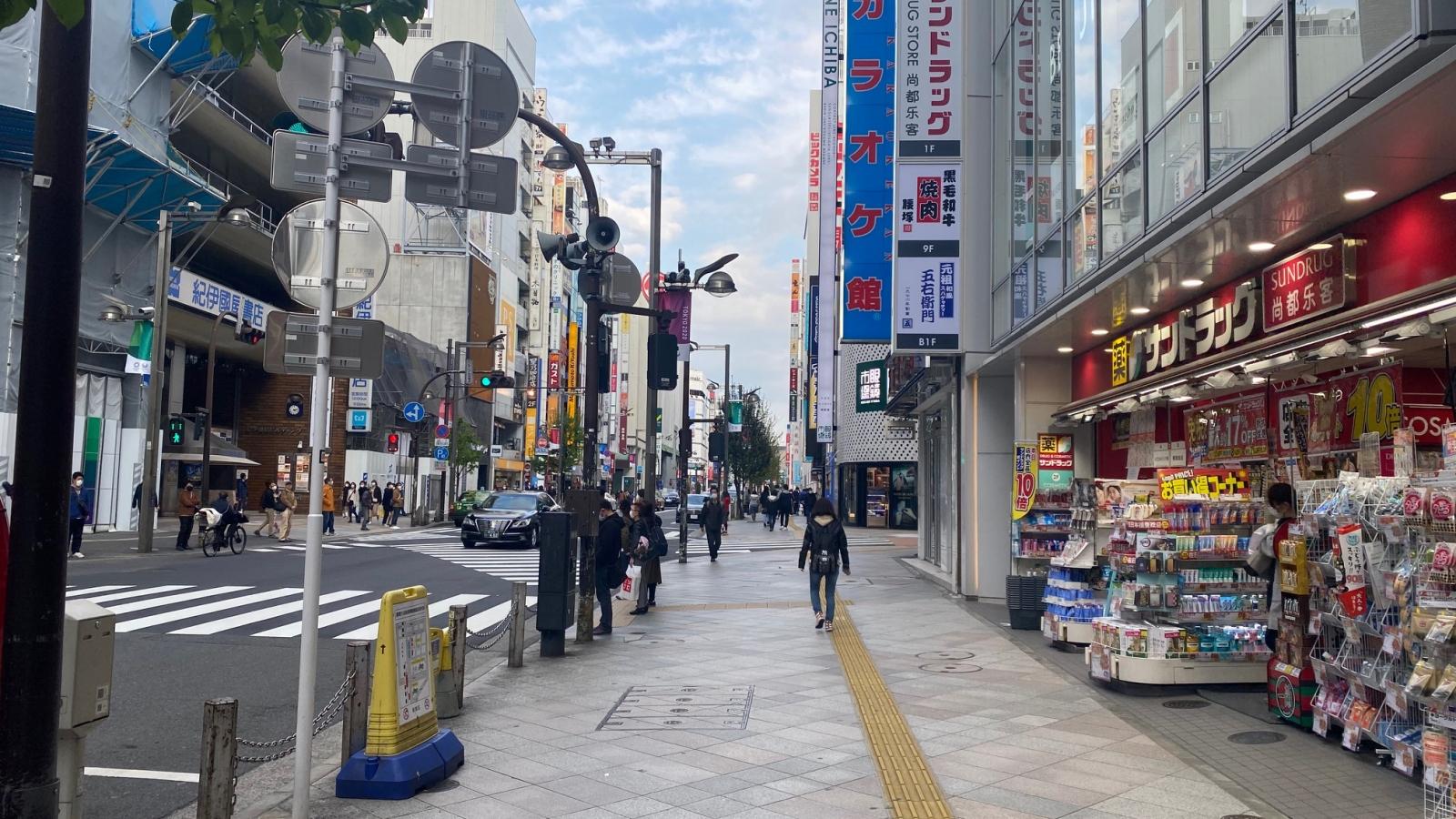 Nhật Bản lo ngại làn sóng Covid-19 thứ 2, Tokyo sắp nới lỏng lệnh hạn chế