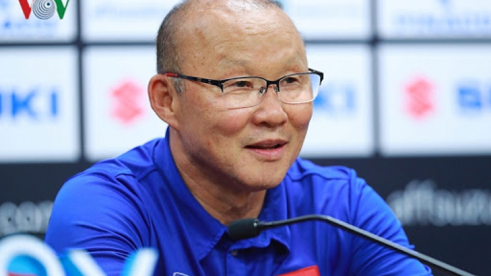 Đội bóng cũ của HLV Park Hang Seo xuống hạng khi K-League chưa bắt đầu