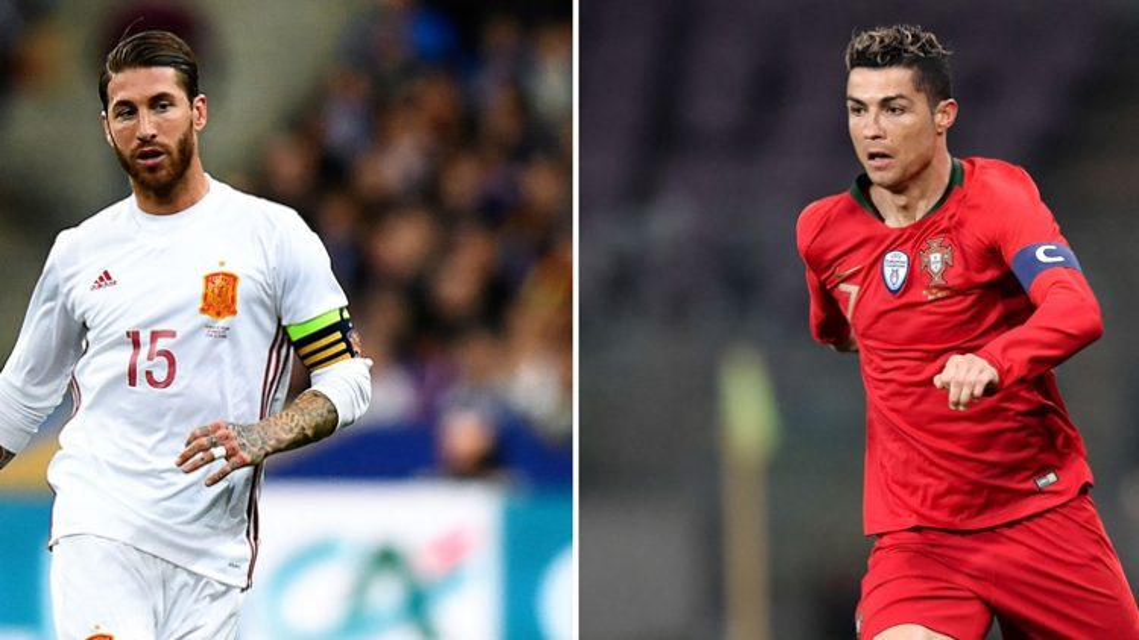 Top 10 siêu sao có trên 100 trận đấu cho đội tuyển quốc gia