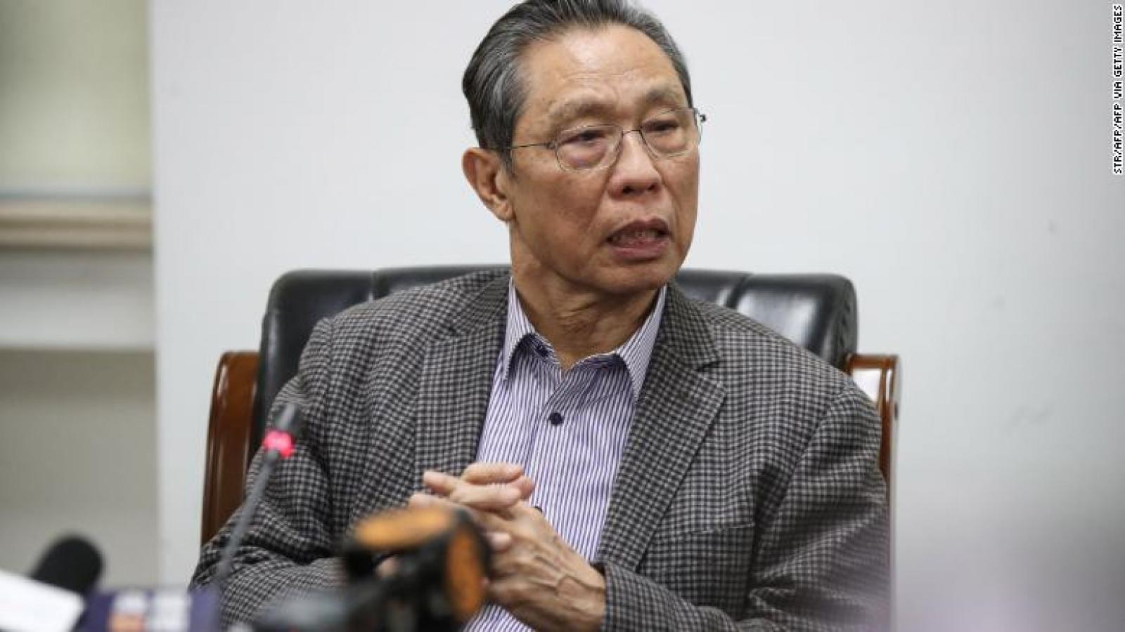 Thiếu miễn dịch cộng đồng, Trung Quốc lo ngay ngáy dịch Covid-19 lần 2