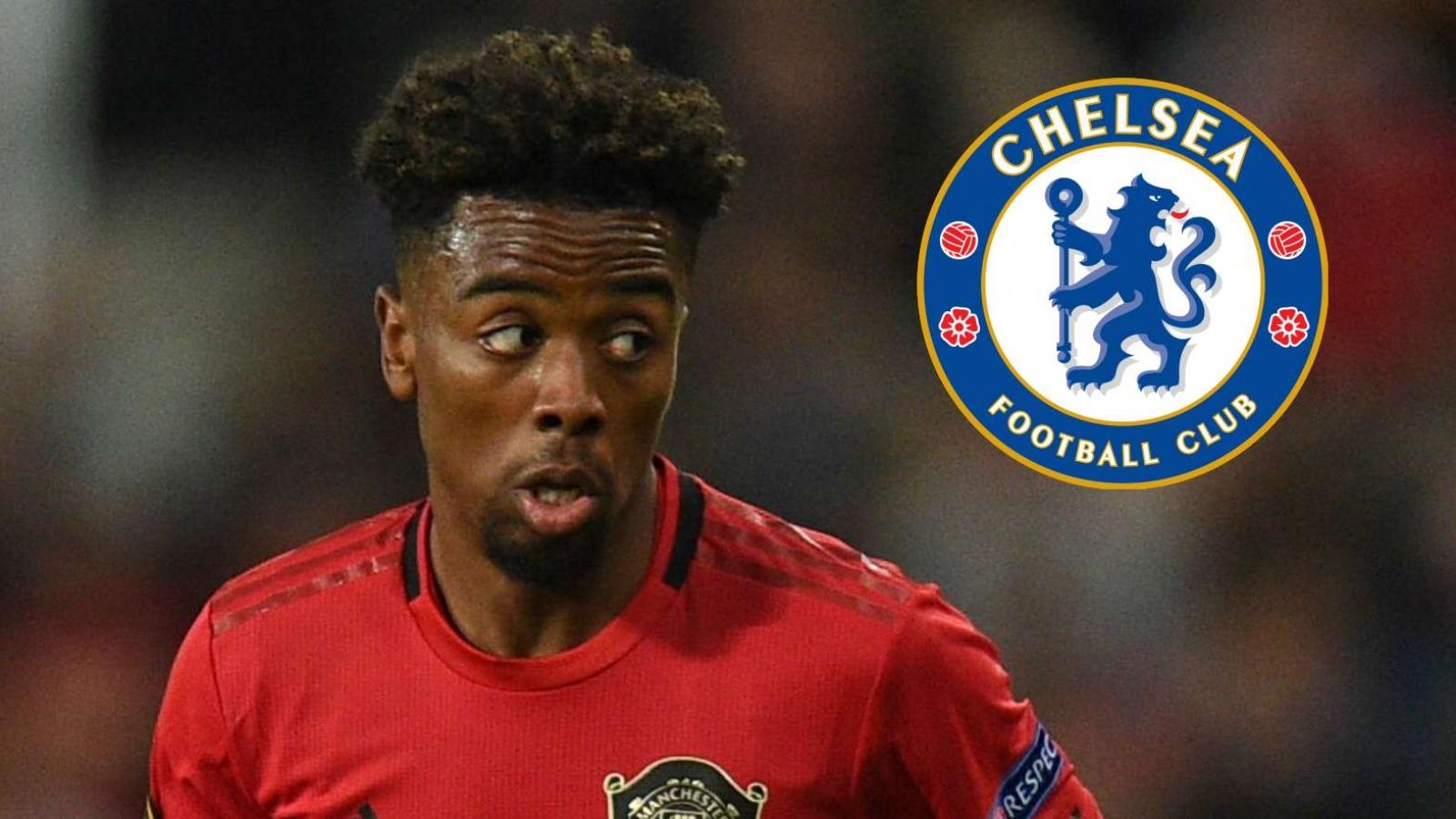 Chuyển nhượng 13/5: Chelsea tiến gần sao trẻ của MU