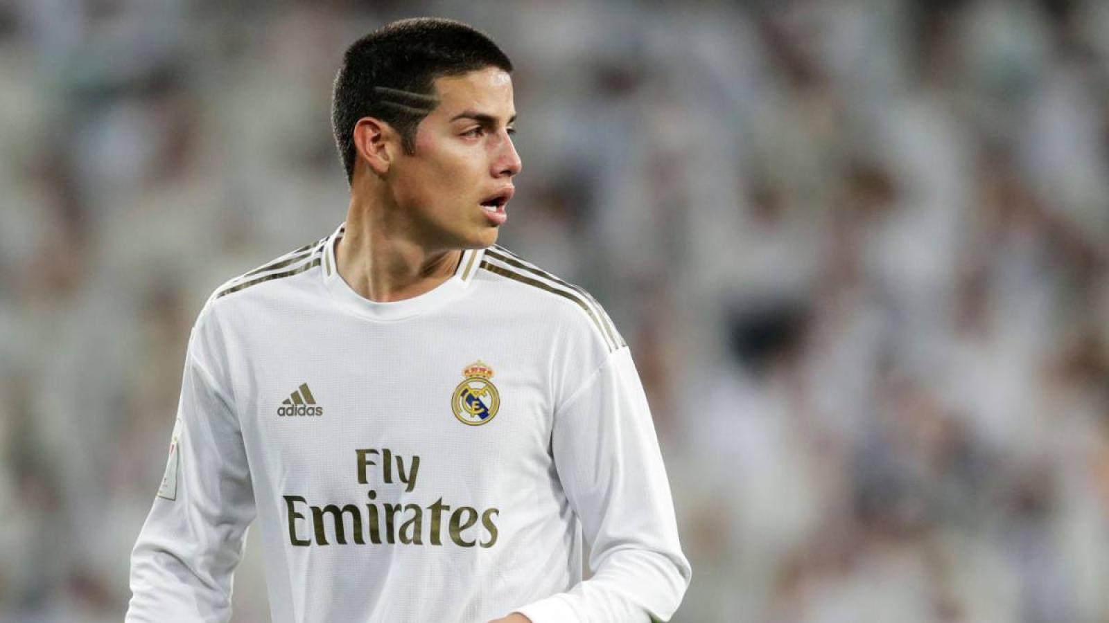 """Atletico Madrid lên kế hoạch giải cứu """"Vua phá lưới"""" World Cup"""