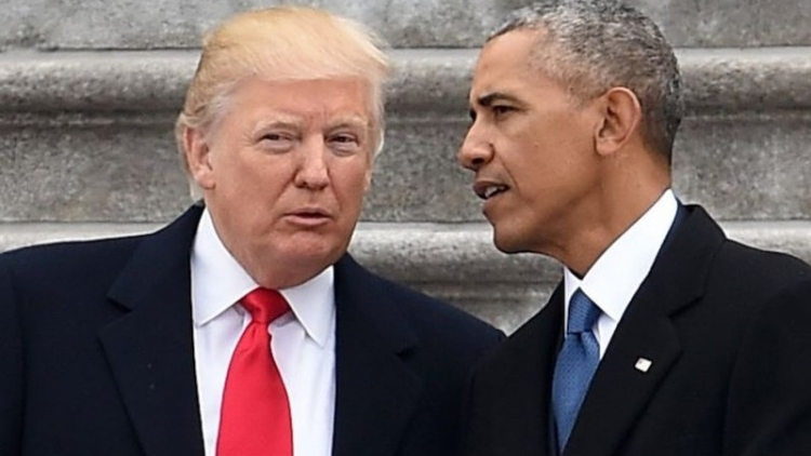 Cựu Tổng thống Obama chỉ trích chính quyền Trump về dịch Covid-19