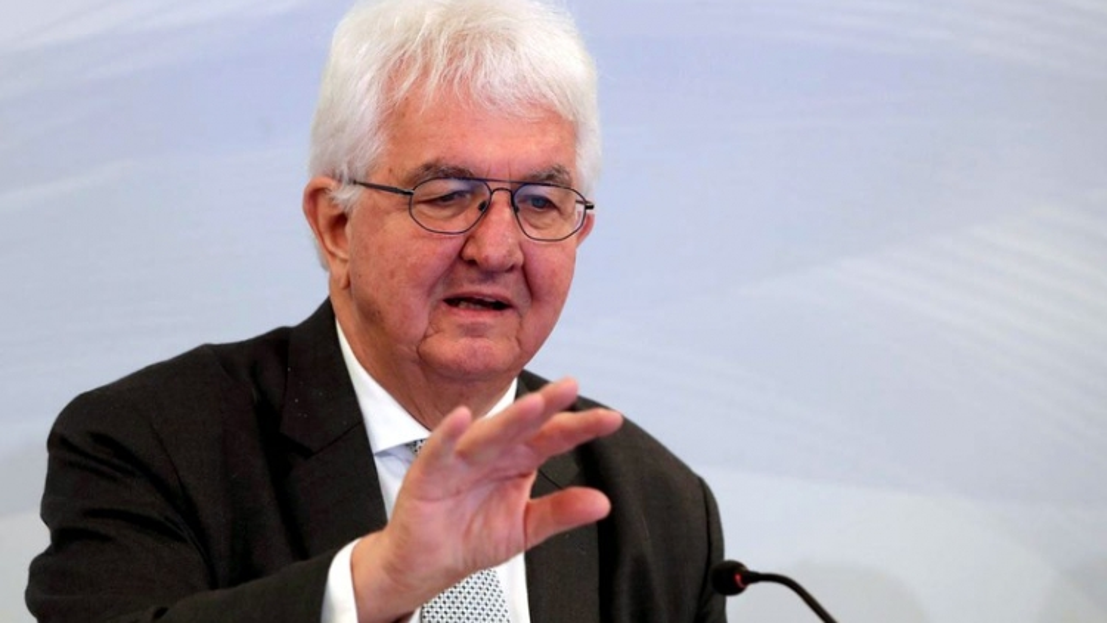 GDP của Áo sẽ giảm 8% do ảnh hưởng của dịch Covid-19