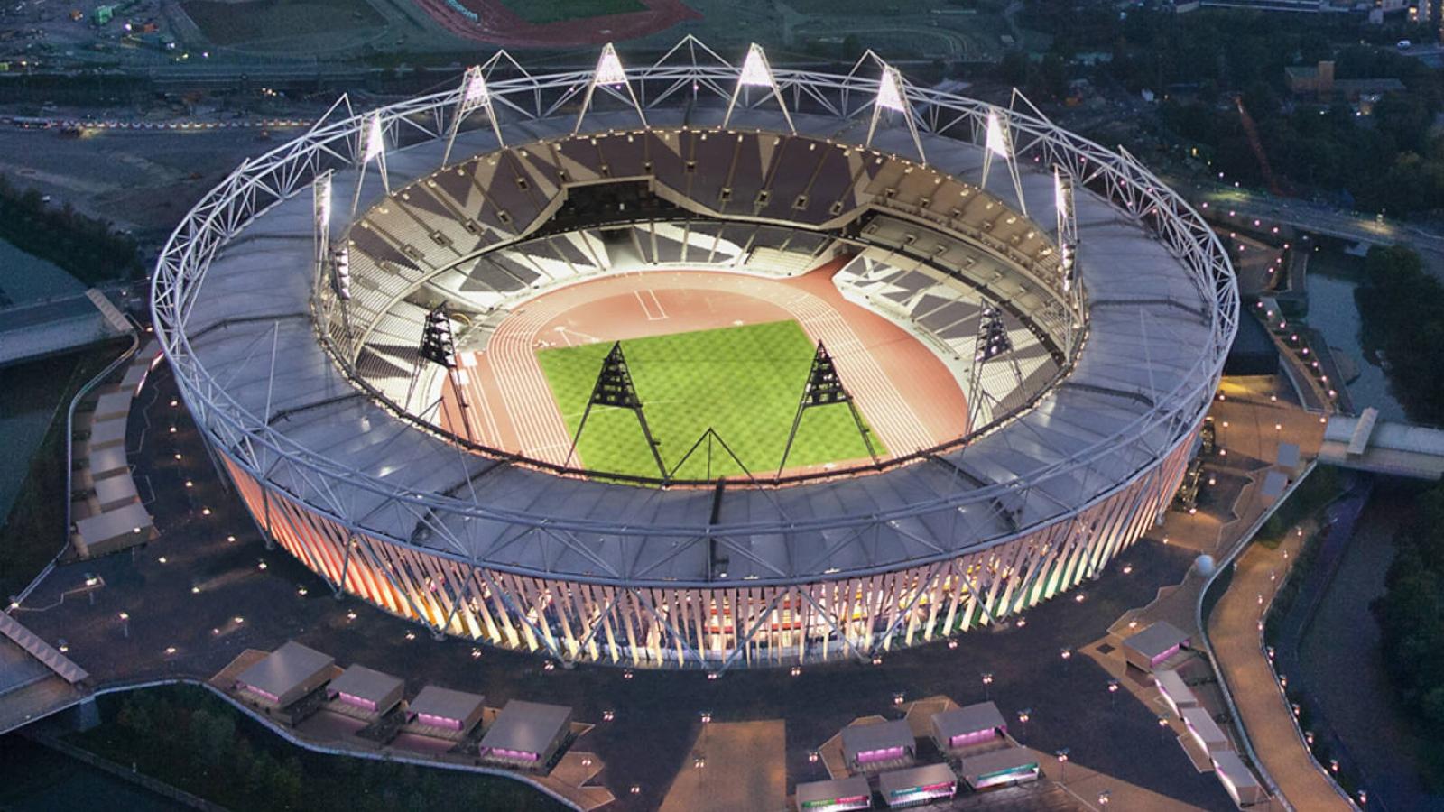 Australia dừng tham gia cuộc đua đăng cai Olympic 2032