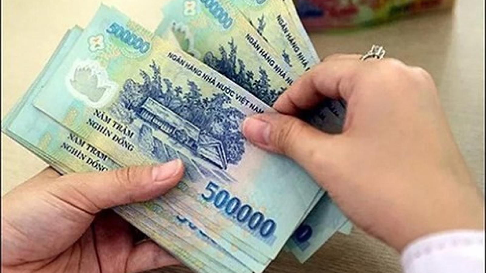 Hà Nội công khai danh sách 500 đơn vị nợ đọng BHXH lớn
