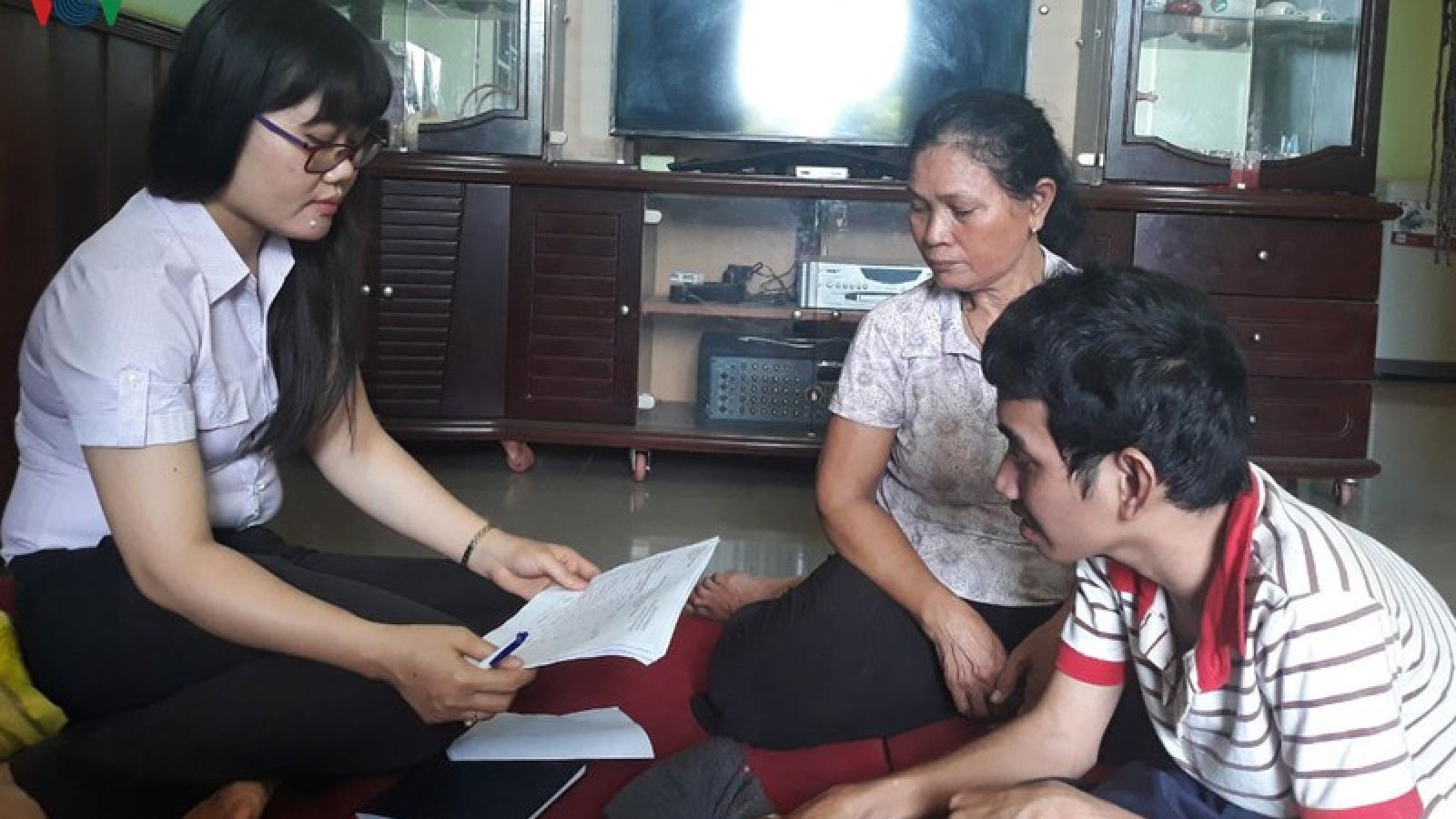 Đắk Lắk cần 700 tỷ đồng hỗ trợ người dân bị ảnh hưởng do dịch Covid-19
