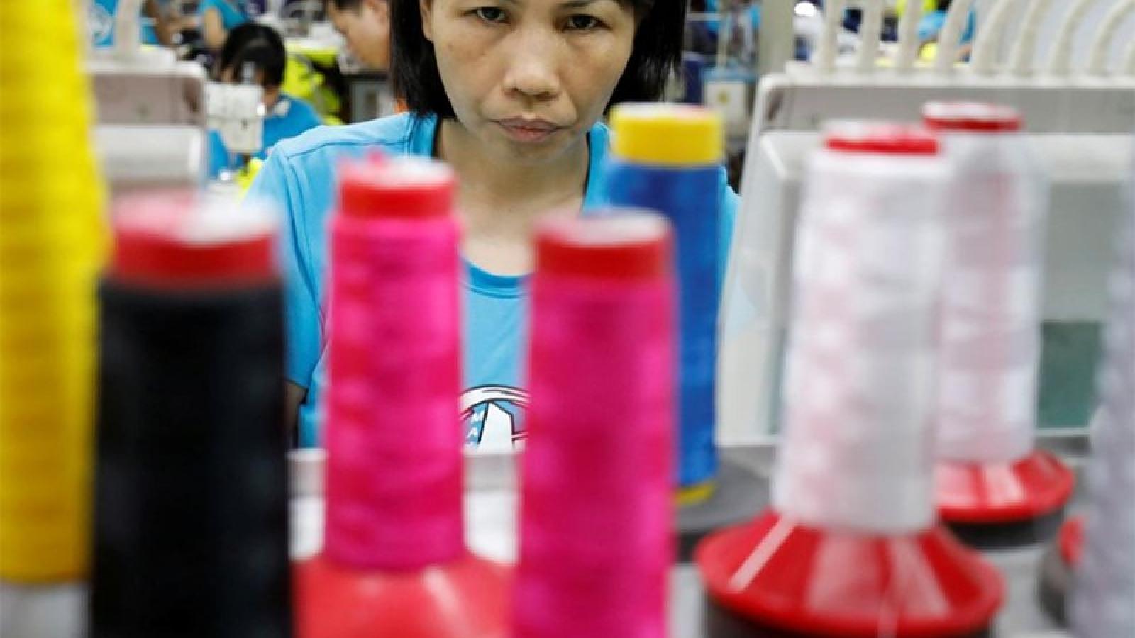 61 đơn vị, doanh nghiệp ở Phú Yên tạm ngừng hoạt động