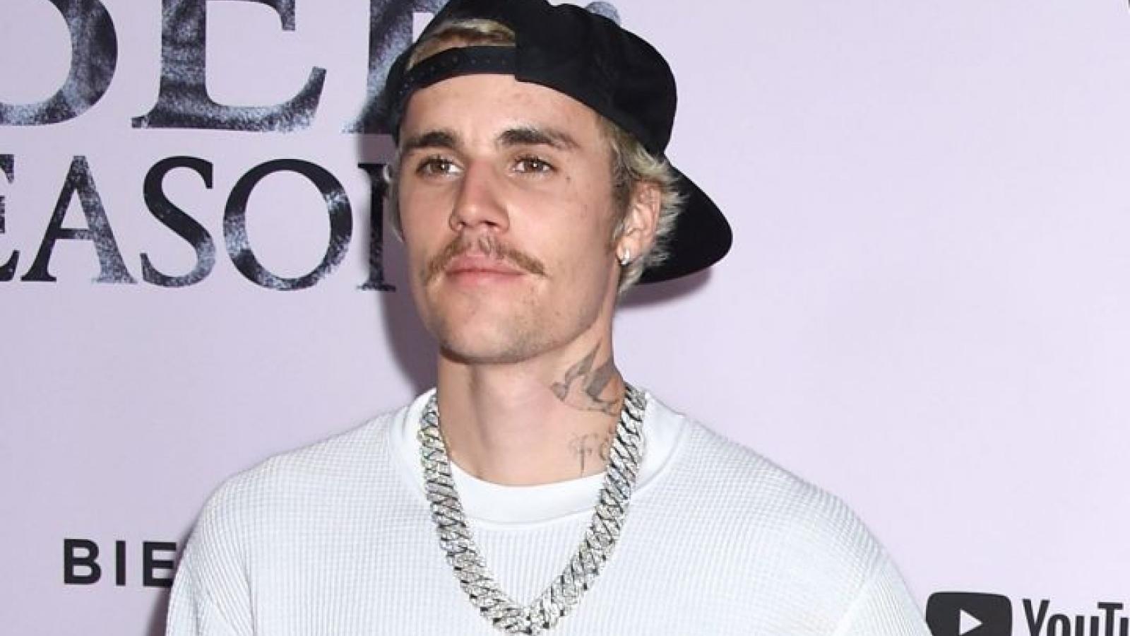 Justin Bieber tung ra nhiều chứng cứ bác bỏ cáo buộc tấn công tình dục