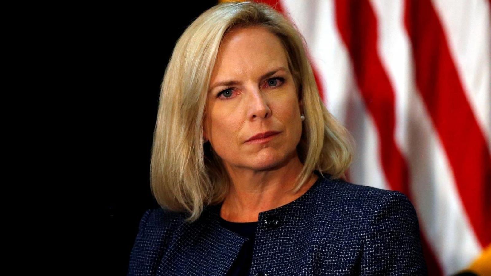 Australia thuê cựu Bộ trưởng Mỹ xây dựng chiến lược an ninh mạng