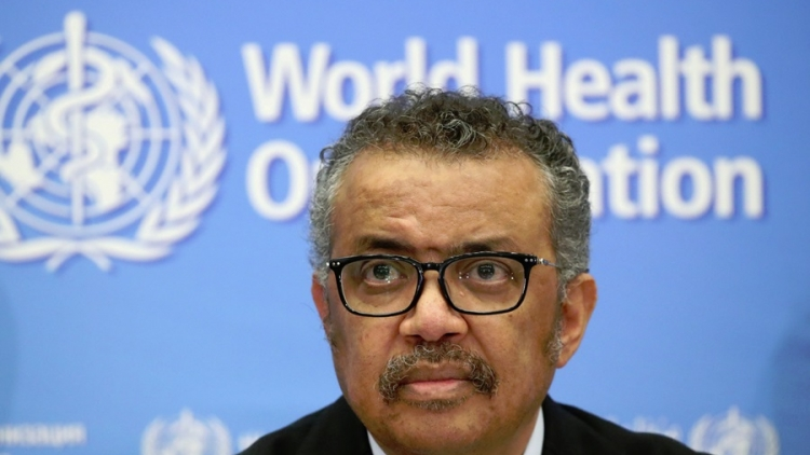 WHO: Mexico đang tiến gần đỉnh dịch Covid-19