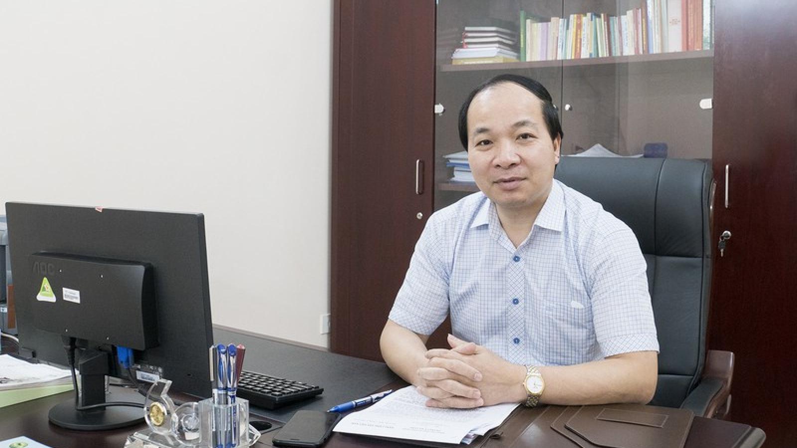 Kinh nghiệm giải quyết khiếu nại tố cáo trước Đại hội Đảng ở Quảng Ninh