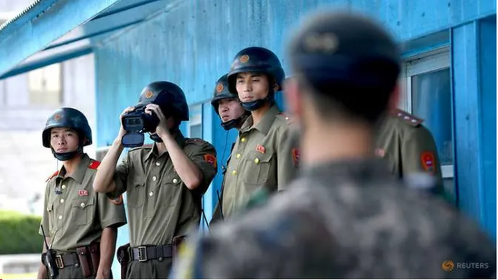 Hàn Quốc phân tích nguyên nhân khiến Triều Tiên cắt đứt liên lạc