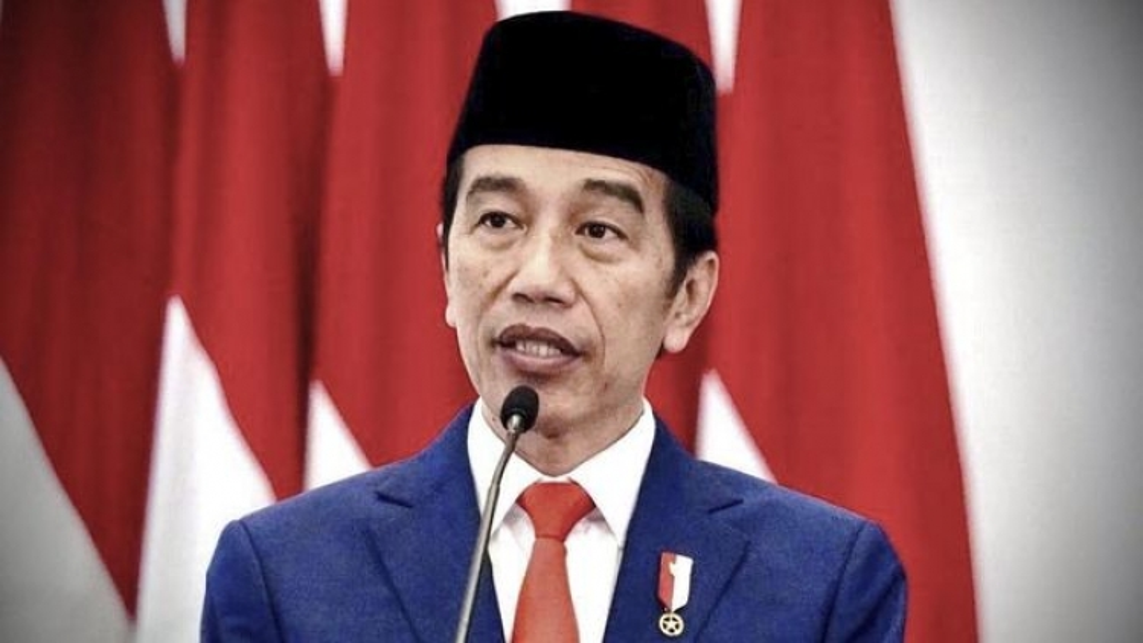 Tổng thống Indonesia bị tuyên phạm luật vì chặn internet ở Papua