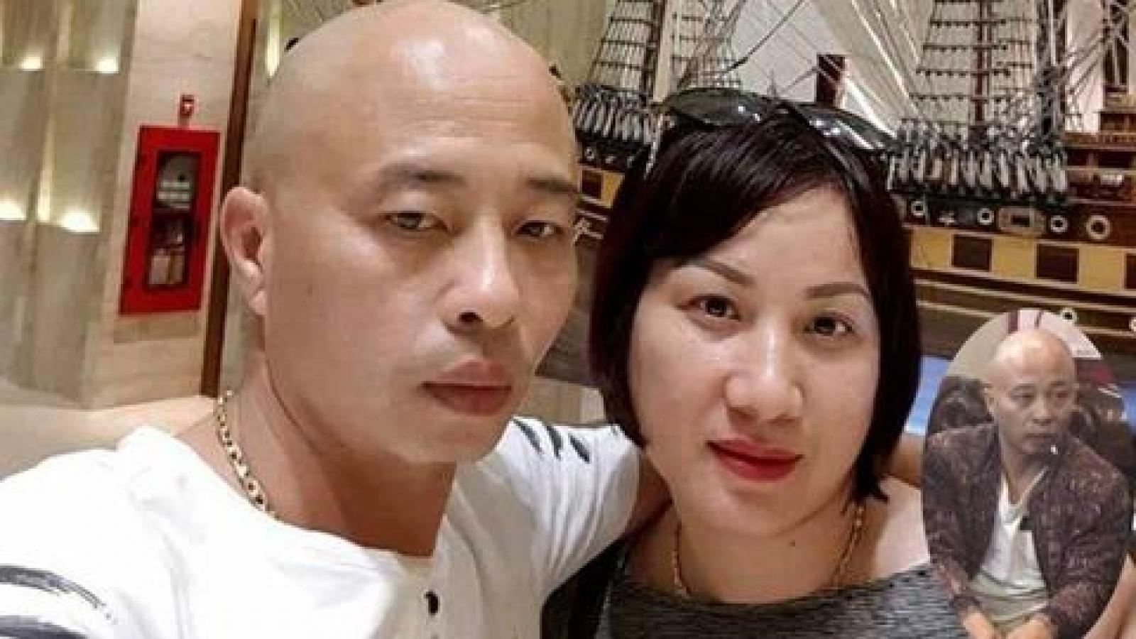 """Khởi tố vụ án """"Cố ý gây thương tích"""" liên quan Nguyễn Xuân Đường"""
