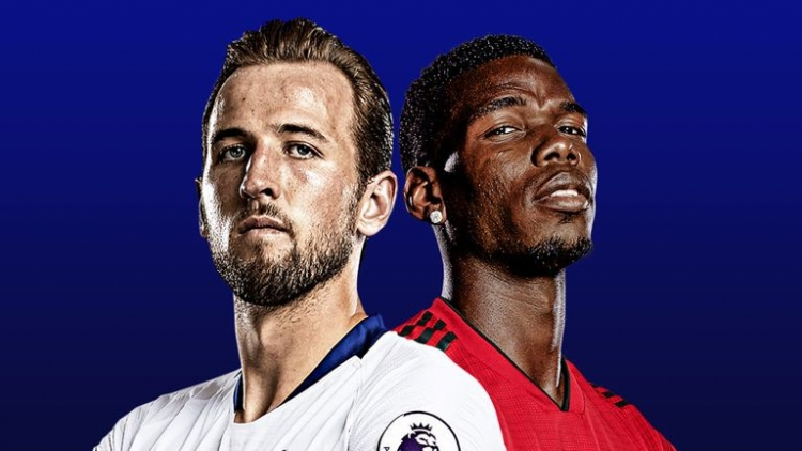 Tottenham - MU: Nụ cười cho Jose Mourinho hay Paul Pogba?