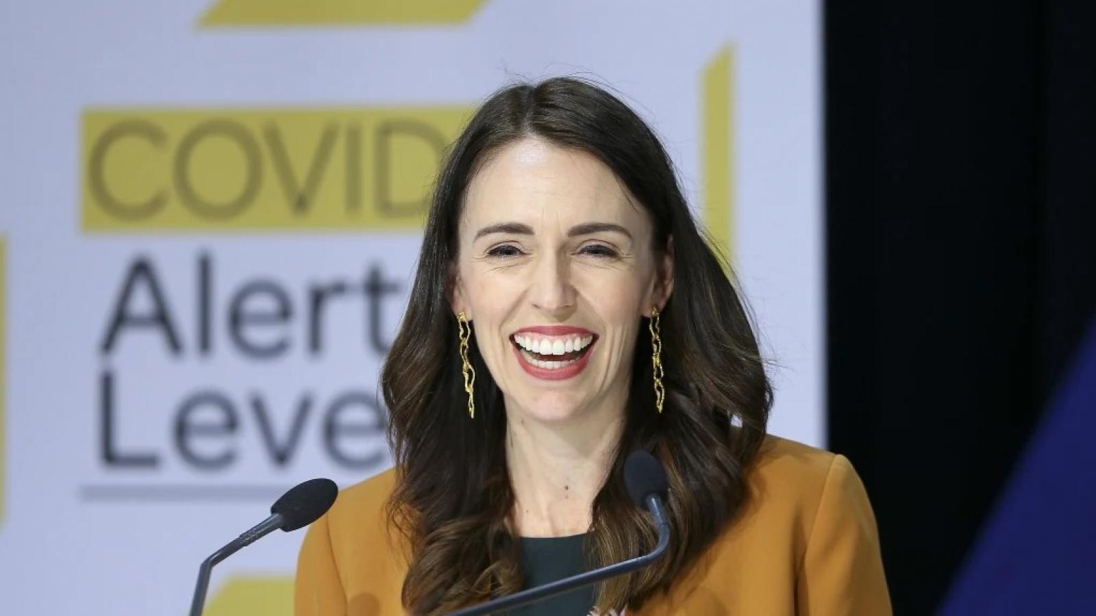 Không còn ca bệnh Covid-19, New Zealand dỡ bỏ các biện pháp kiểm soát dịch