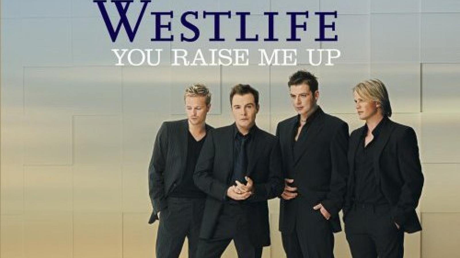 """""""You raise me up"""" - bản nhạc nâng đỡ tâm hồn con người giữa mùa dịch"""