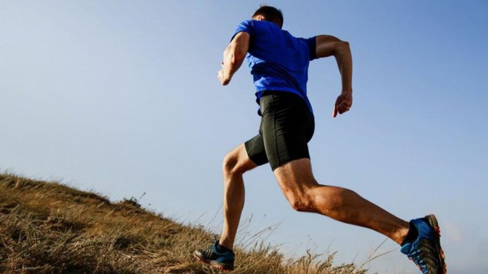Một số phương pháp giúp tăng chiều cao hiệu quả