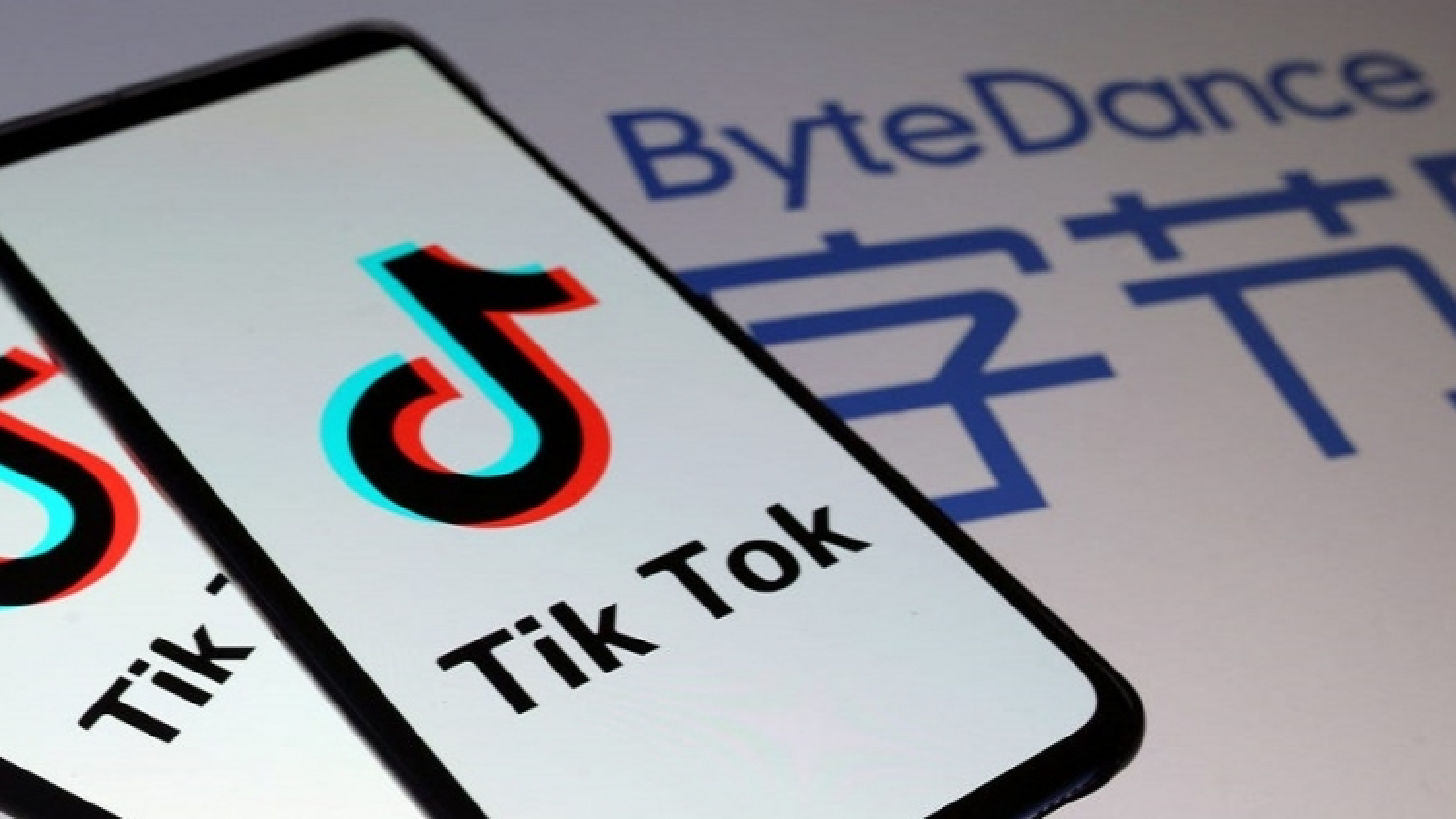 Tik Tok – mối quan ngại chung của Google, Facebook và Chính phủ Mỹ
