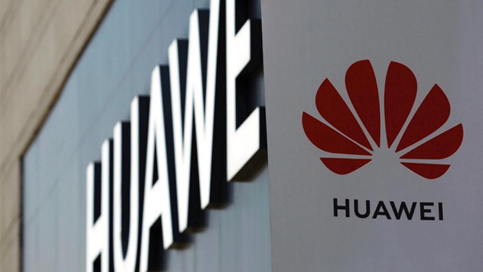 """Trung Quốc """"dọa"""" trả đũa Nokia nếu châu Âu cấm Huawei"""