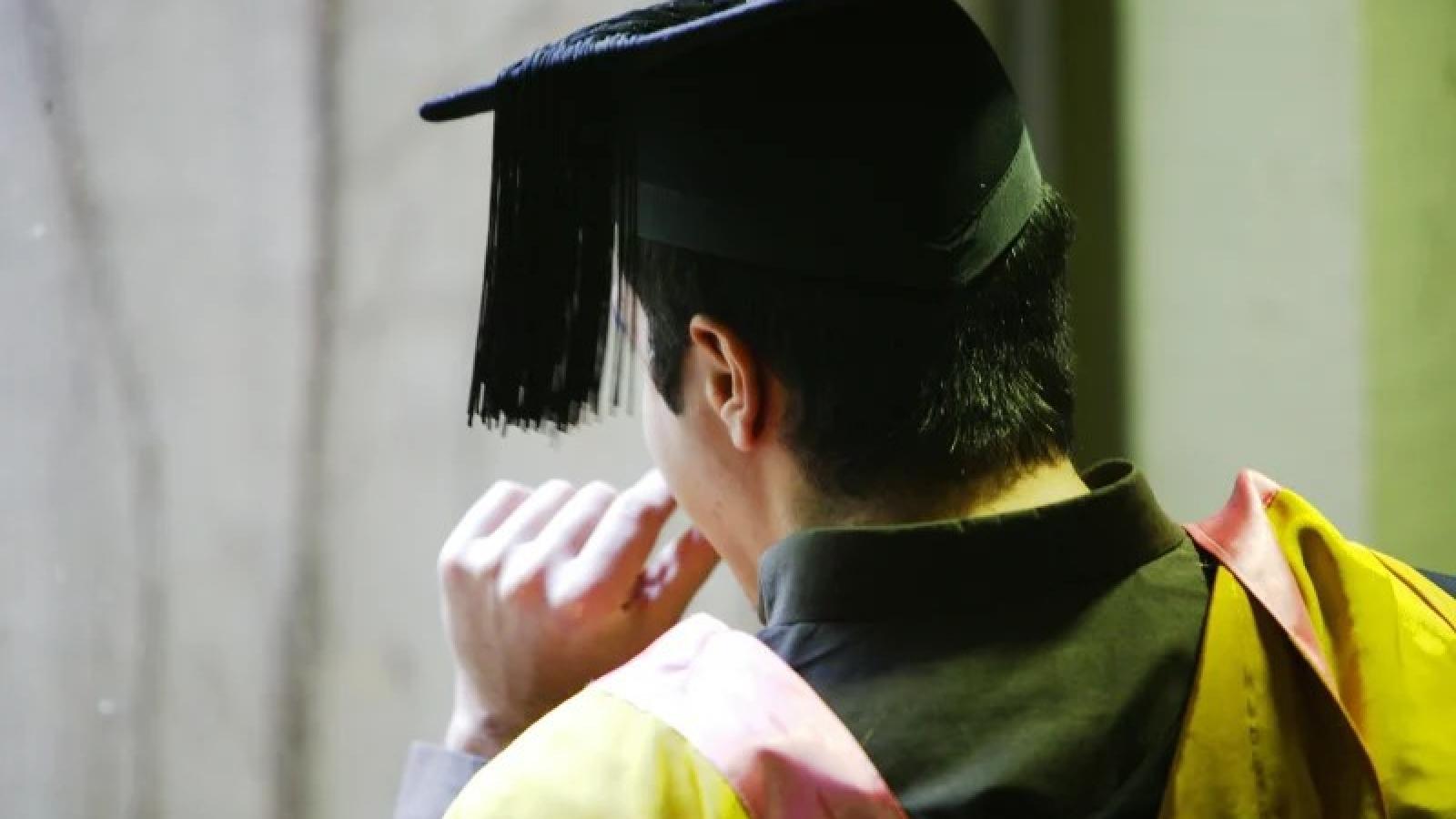 Australia thay đổi chính sách thị thực đối với sinh viên quốc tế