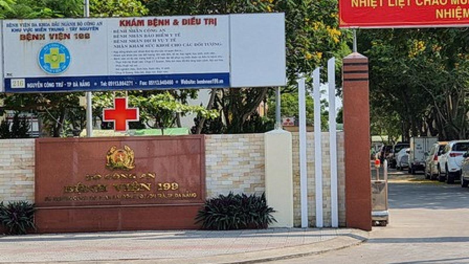 Đà Nẵng bắt 3 đối tượng đưa người nước ngoài nhập cảnh trái phép