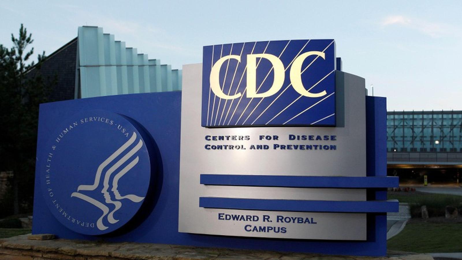 CDC Mỹ: Người mắc Covid-19 triệu chứng nhẹ có thể kéo dài nhiều tuần