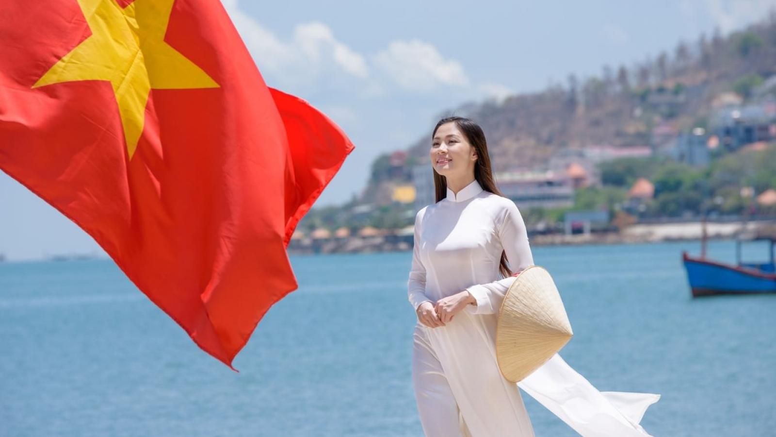 Việt Nam lọt top những điểm du lịch hấp dẫn có chi phí rẻ nhất 2020
