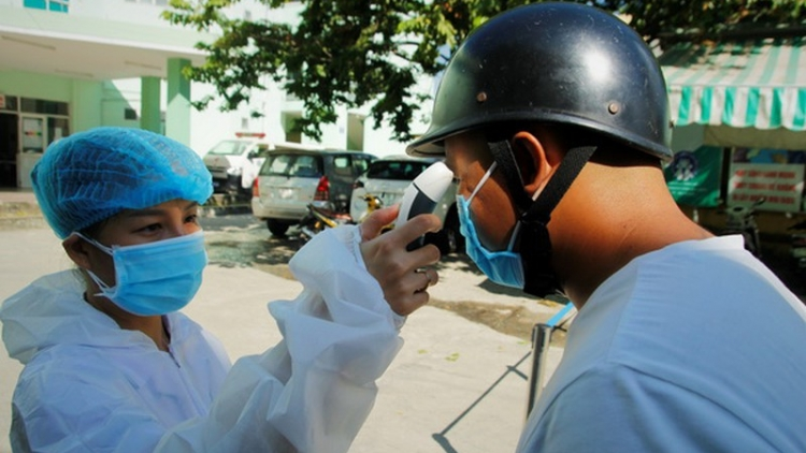 Các ca Covid-19 tại Đà Nẵng nhiễm chủng virus mới xuất hiện ở Việt Nam